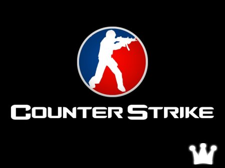 Counter-Strike клиент игры