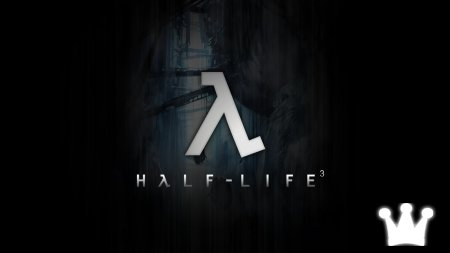 Half-Life 3, Left 4 Dead 3, Source 2 и многое другое найдено в Valve Project Tracker