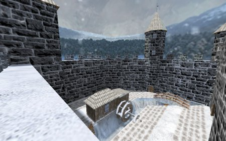 Castle_in_the_snow
